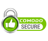 Secure Payment Certification