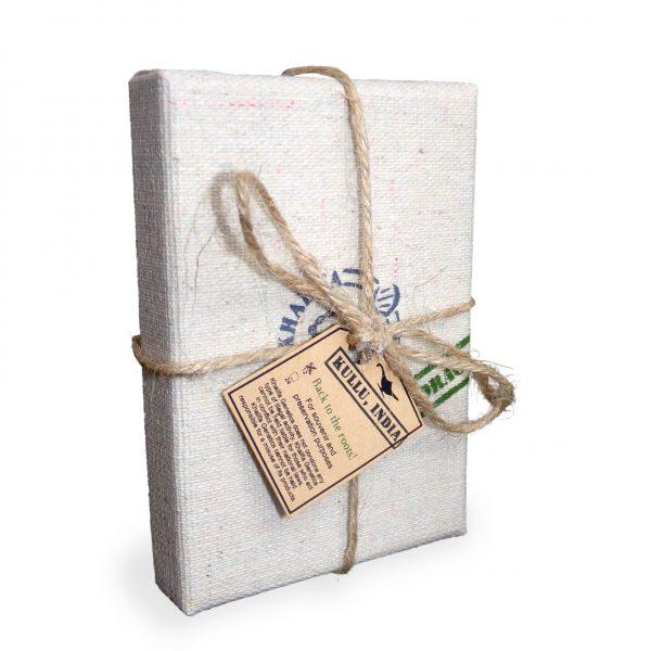 Kullu Seed Packaging