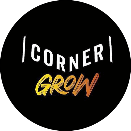 CornerGrow Seeds