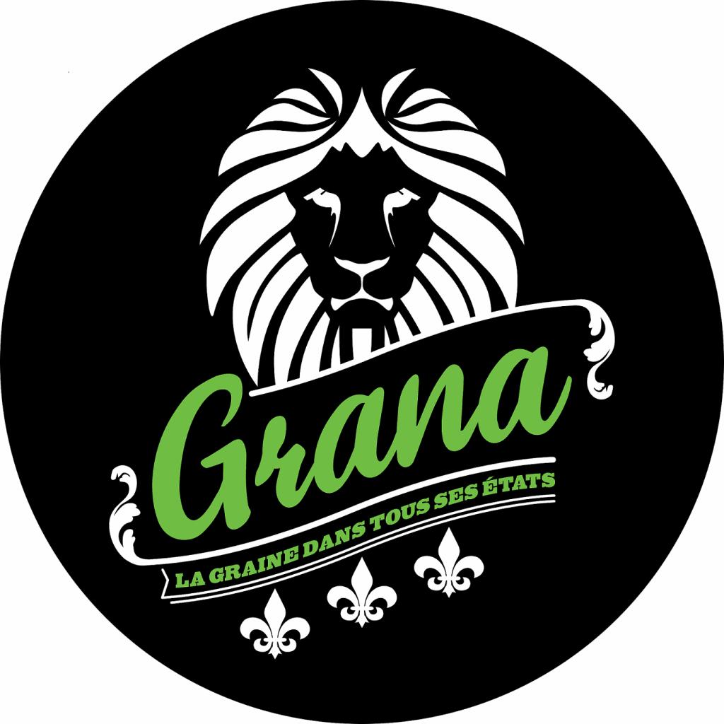 Boutique Grana
