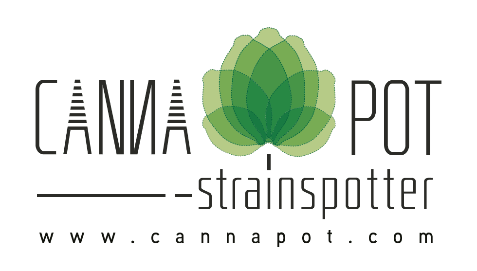 CannaPot Austria